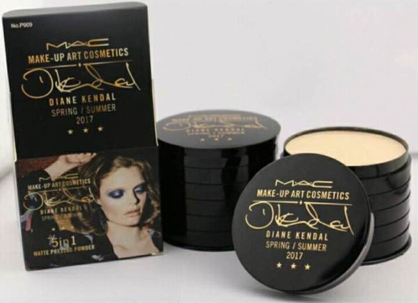 Face powder 5 in 1 Philippines