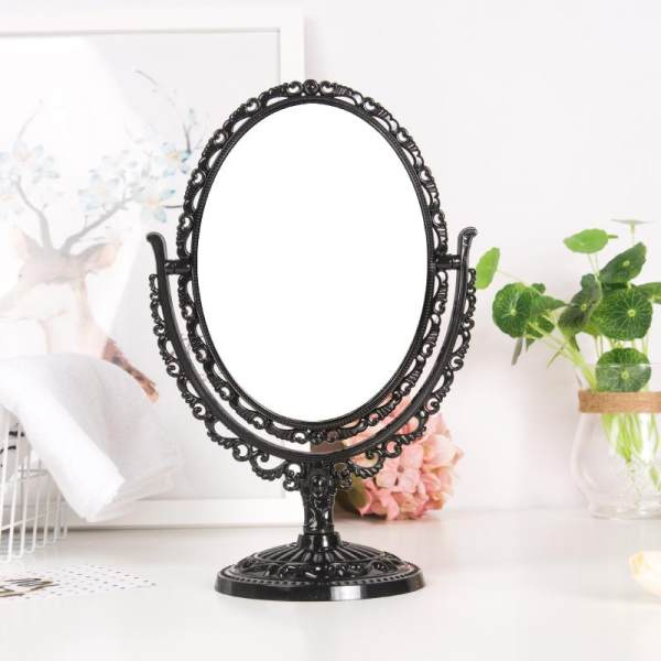 Vintage New style ultra-clear European mirror Philippines