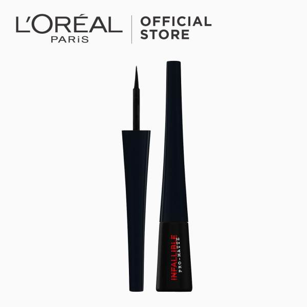 Infallible Dip-In Liner by LOreal Paris Philippines