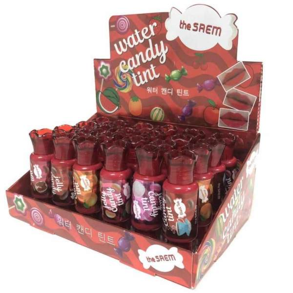 Jelly Candy Tint Philippines