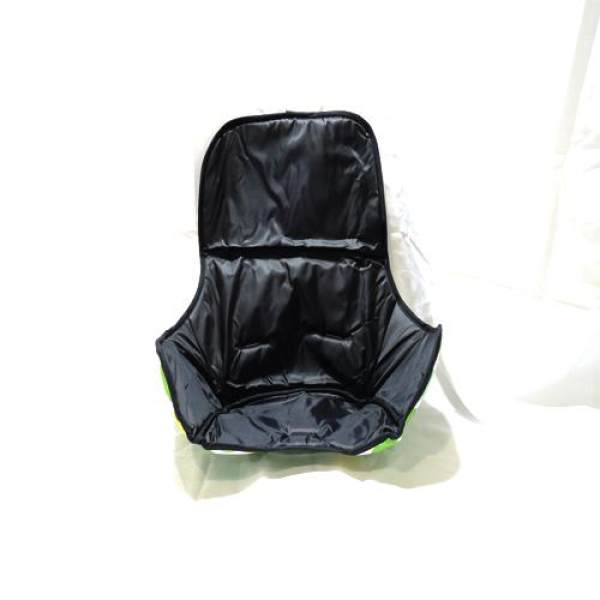 sc 1 st  Furniture Philippines & Foldable portable baby dining chairs childrens chair Philippines