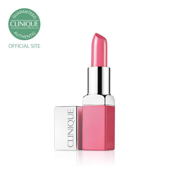 Clinique Pop Lip Colour + Primer Philippines
