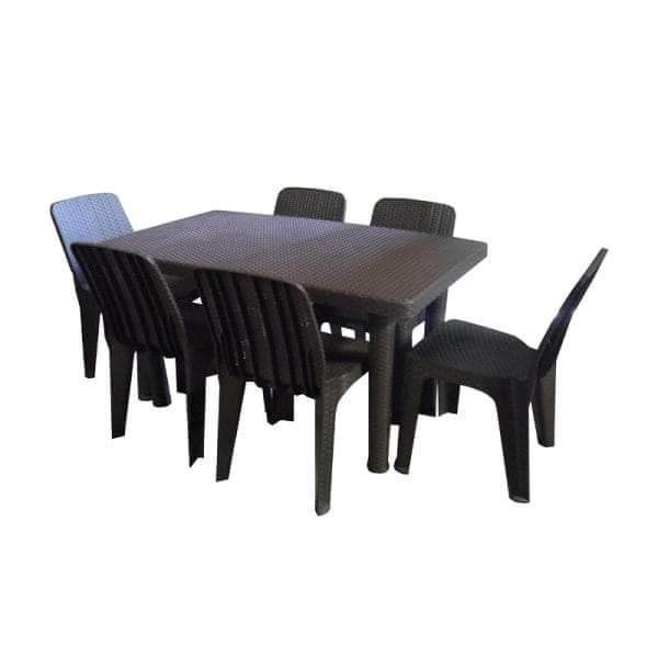 Delicieux Furniture Philippines