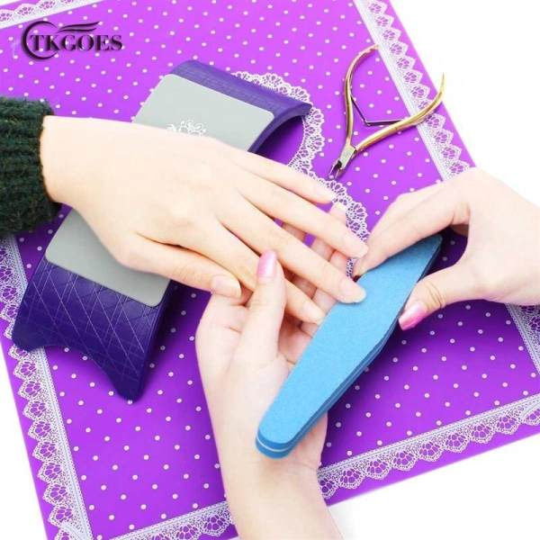 Nail Art Equipment Manicure Tools Philippines