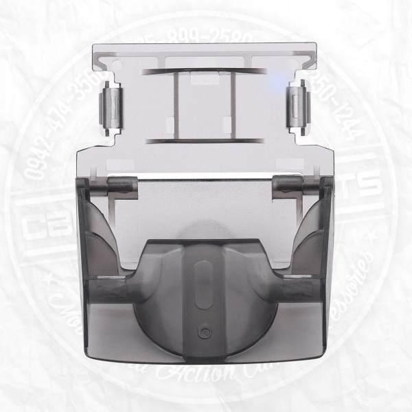 Anti Scratch Gimbal Camera Lens Protective Guard For Dji Mavic Pro Source. DJI ...
