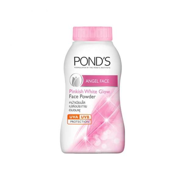 Authentic Ponds BB POWDER 50g made in Thailand Philippines