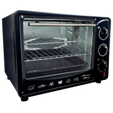 Kitchen Appliances For Sale Cooking Appliances Prices