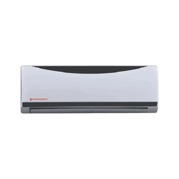 Hanabishi split type air conditioner hstac 20hp philippines publicscrutiny Image collections