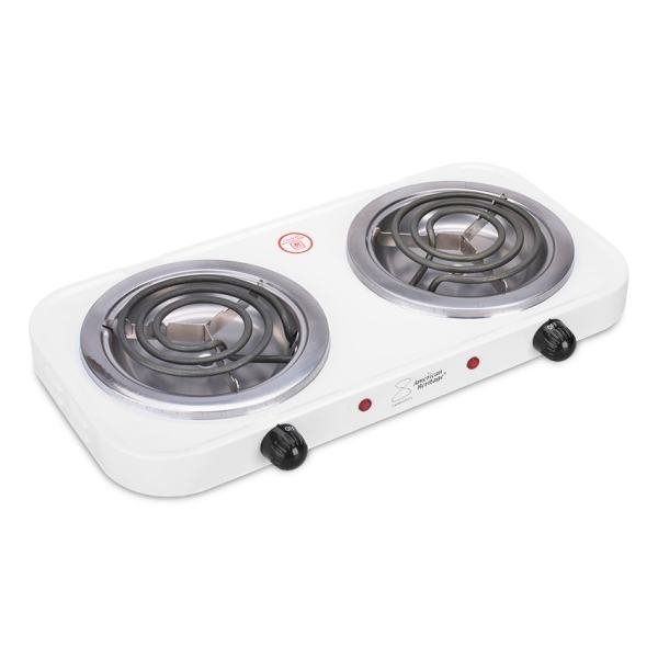 electric stove. Wonderful Electric And Electric Stove