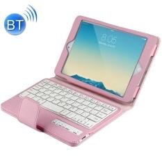 For IPad Mini 4 / Mini 3 / Mini 2 / Mini Detachable Bluetooth Keyboard And