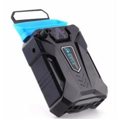 Mini Vacuum USB Air Extracting Super Cooling Fan Cooler Notebook Cooler Laptop