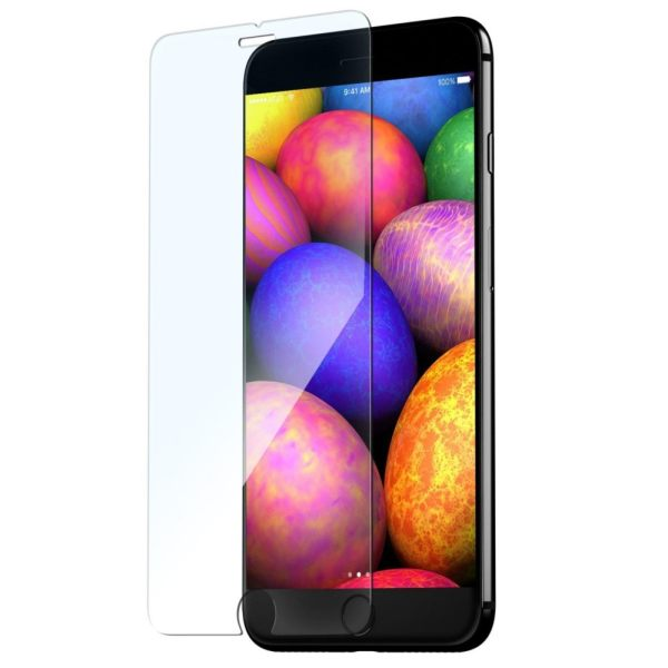 Tempered Glass For Vivo Y55 Round Edge 25d Clear - Daftar Harga ... -