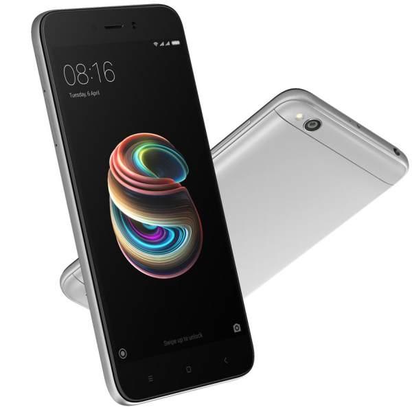 Xiaomi redmi 5a 2gb ram 16gb rom dark grey philippines stopboris Gallery