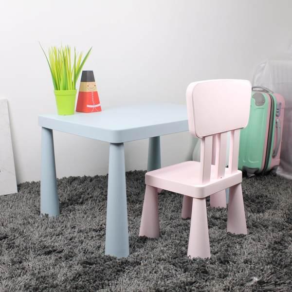 Furniture Philippines