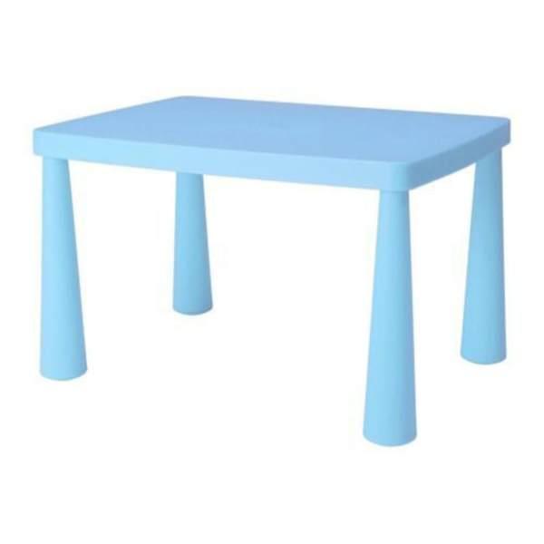 ikea mammut childrens table blue philippines rh furnitureph online ikea children table chairs ikea children's tables and chairs