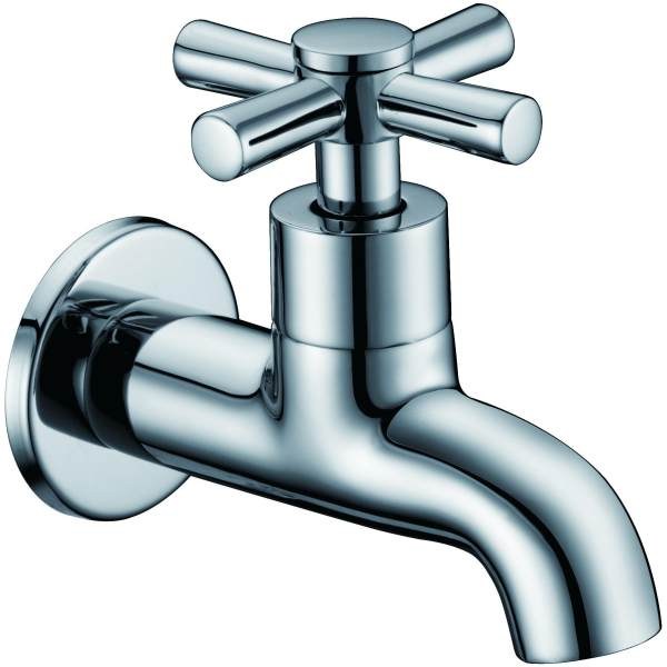 Meco 2311 Sink Faucet (Cross Handle) Philippines