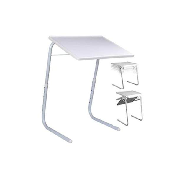 New Table Mate II Folding Table For Home Office Laptop Dining Reading  Philippines