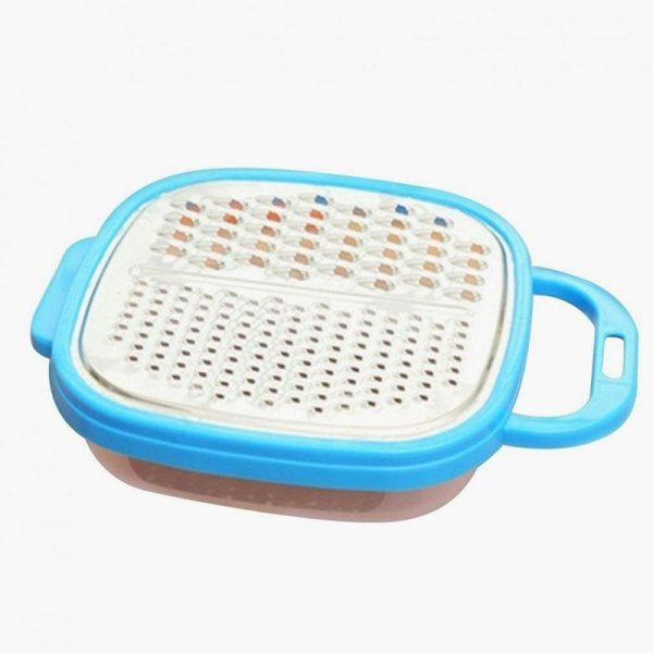 Oscar Store Practical High Quality Hot Sell Kitchen Tool Home Cooking  Potato Shredding Device Vegetable Grater ...