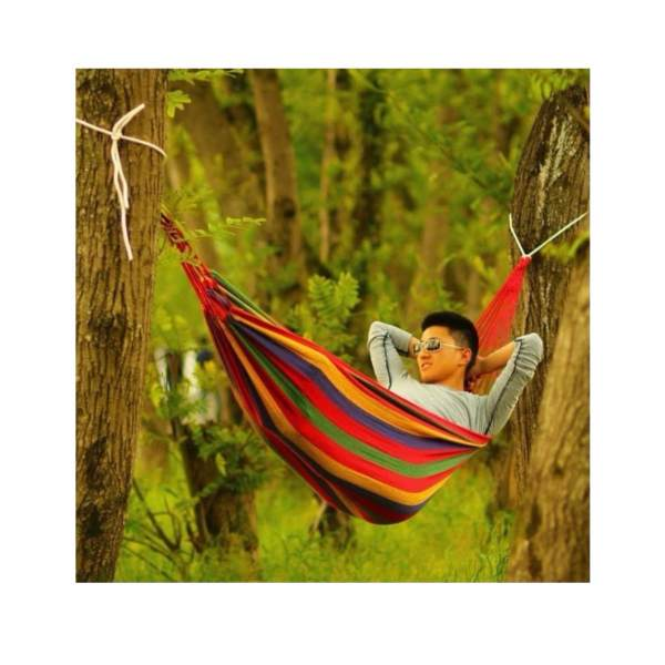 with now adjustable outdoor papillon person hammock buy le porch product canopy tilt swing