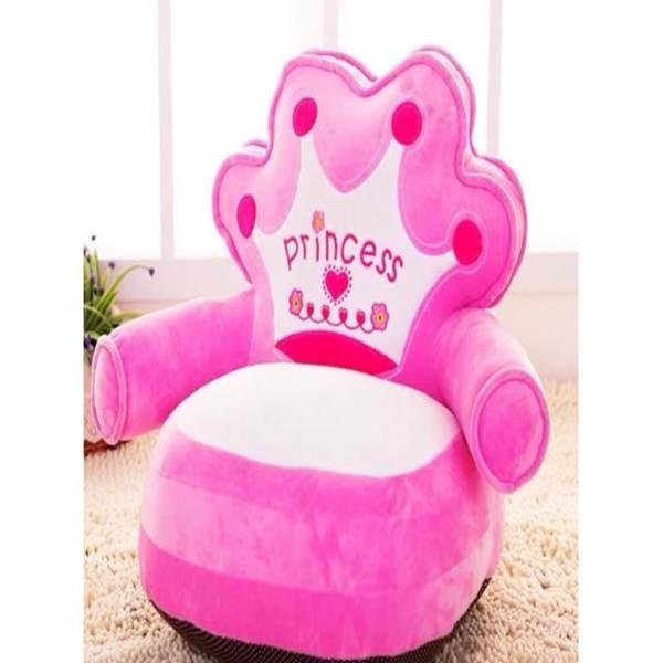 princess baby beanbag chair seat infant kids sofa philippines