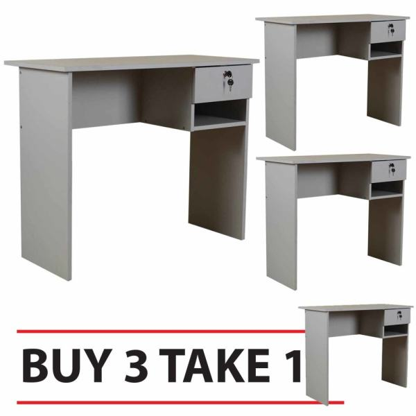 desks space mount australia out wall mounted fold buy desk to down or saving