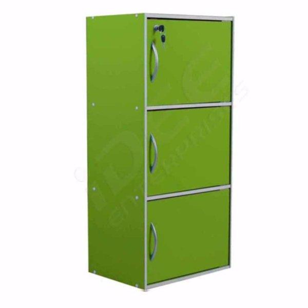 cabinets walmart closed utility garden garage of white medium plastic size cabinet shed storage wood drawers