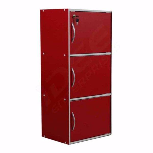 pr heavy clt utility storage steel med cabinets duty cabinet