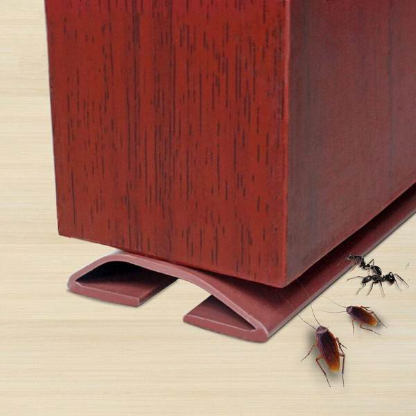 1m door bottom seal weather stripping under door draft stopper teepao 1m door bottom seal weather stripping under door draft stopper direct energy saver and gap sealer for interior planetlyrics Choice Image