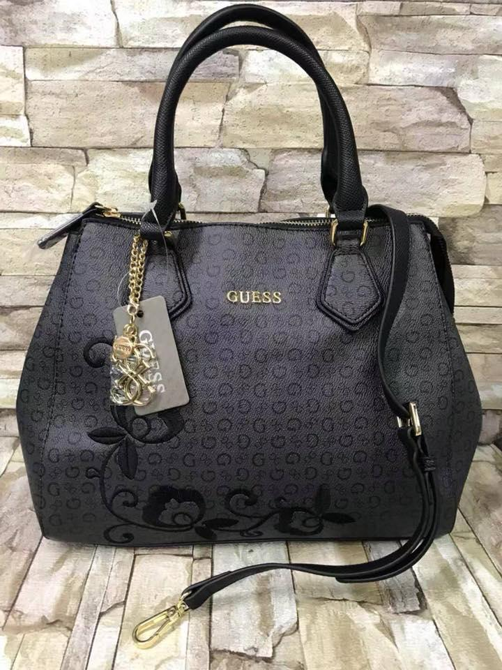 8eeea25d5ec Guess Philippines - Guess Womens Cross Body Bags for sale - prices ...