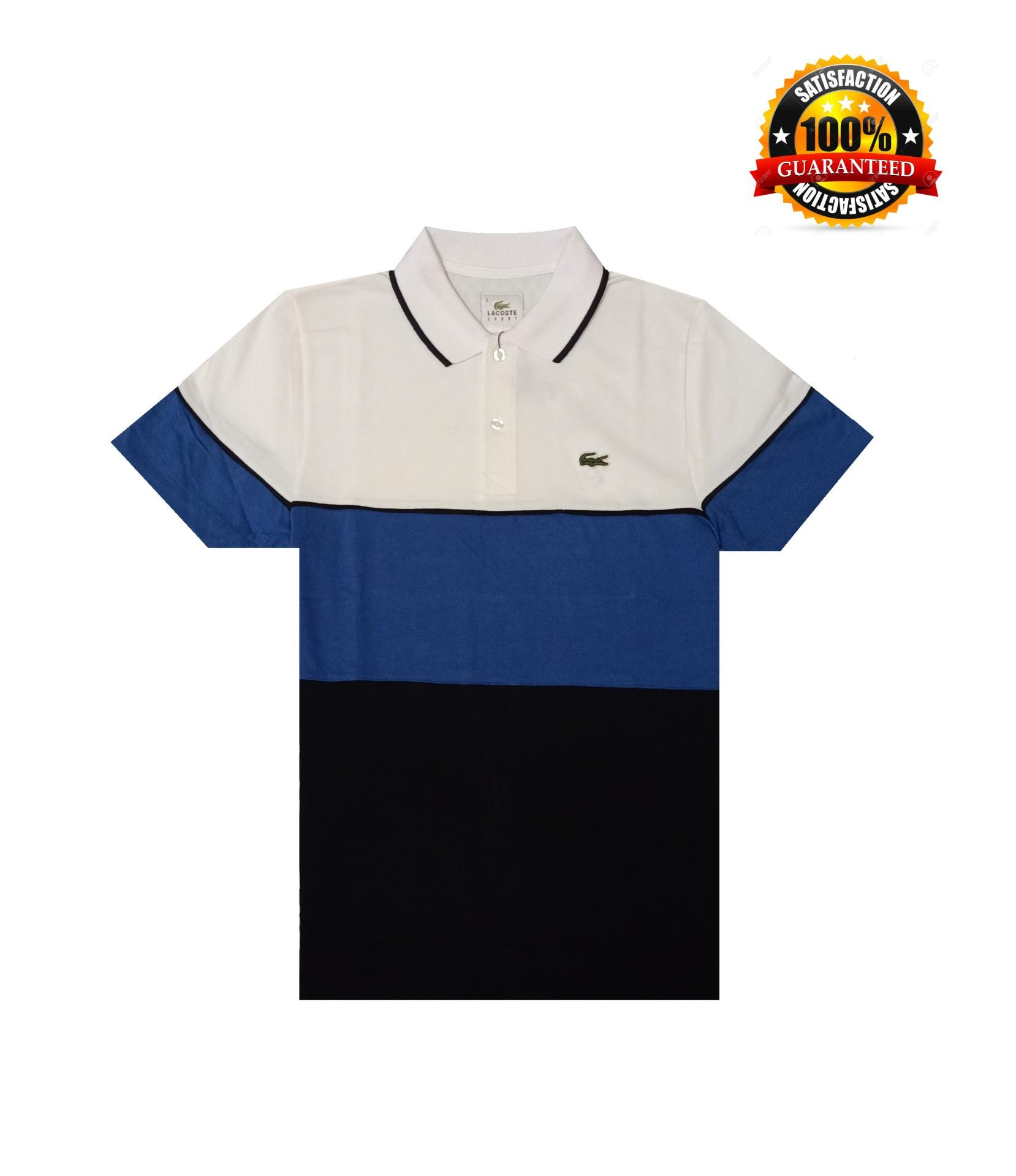 9460d418814 Lacoste Philippines - Lacoste Polo for Men for sale - prices ...