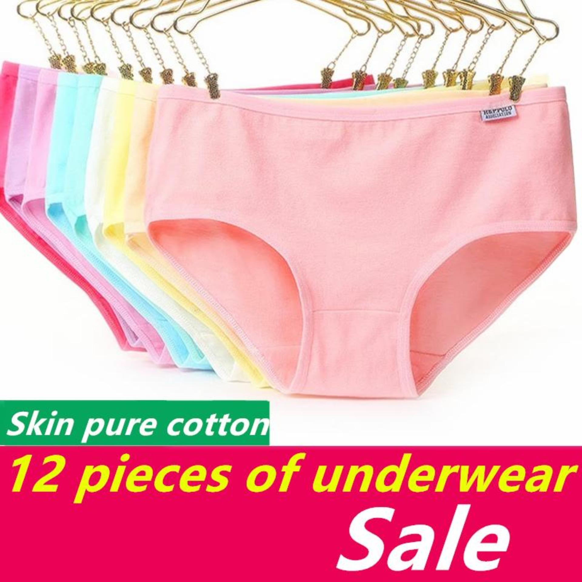 Panties for Women for sale - Womens Panties online brands db0c3f173e