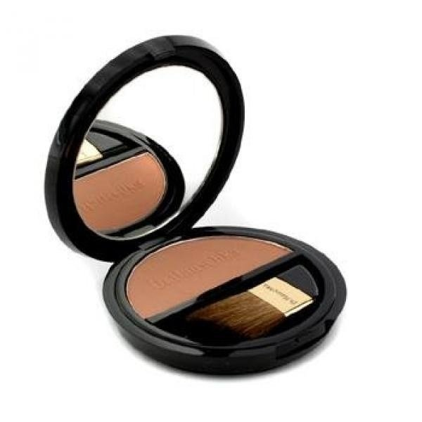 Dr. Hauschka Rouge Powder, Soft Terracotta, 0.17 Ounce - intl Philippines