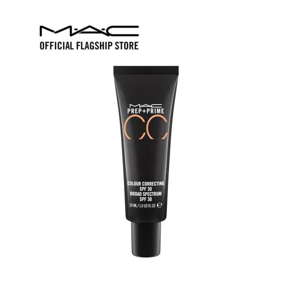 MAC PREP + PRIME CC COLOUR CORRECTING SPF 30 / PA+++ RECHARGE Philippines
