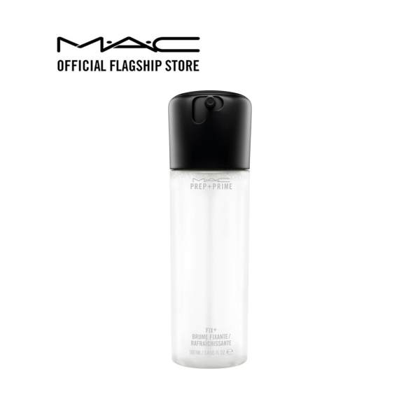 MAC PREP + PRIME FIX - 100ml Philippines