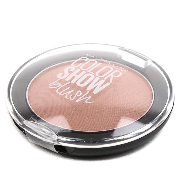 Maybelline Blush Cheeky Glow Cream Philippines