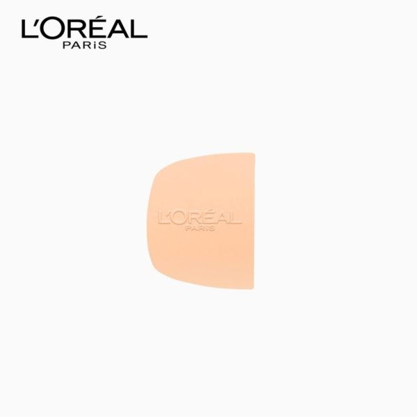 True Match Even Perfecting Powder Foundation Refill - G4 Gold Beige SPF32 PA+++ [8HR Oil Control Two-Way Cake] by LOréal Paris Philippines