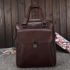 Men s bag bags Shoulder bag bags Men s Messenger bag bags Briefcase Leisure  Men s Backpack Shoulder bag eea71da2d9e6c