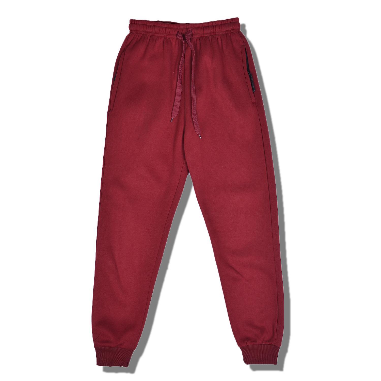 Sweatpants for Men for sale - Joggers for Men online brands 3fe81c33d4180