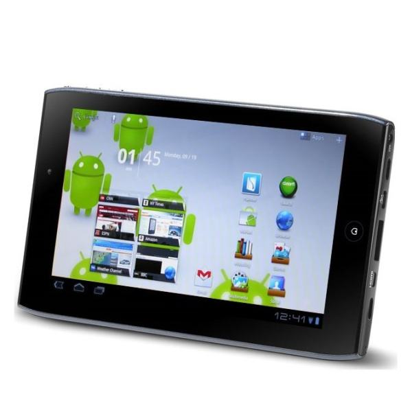 acer iconia tab a100 8gb grey philippines rh tabletph online
