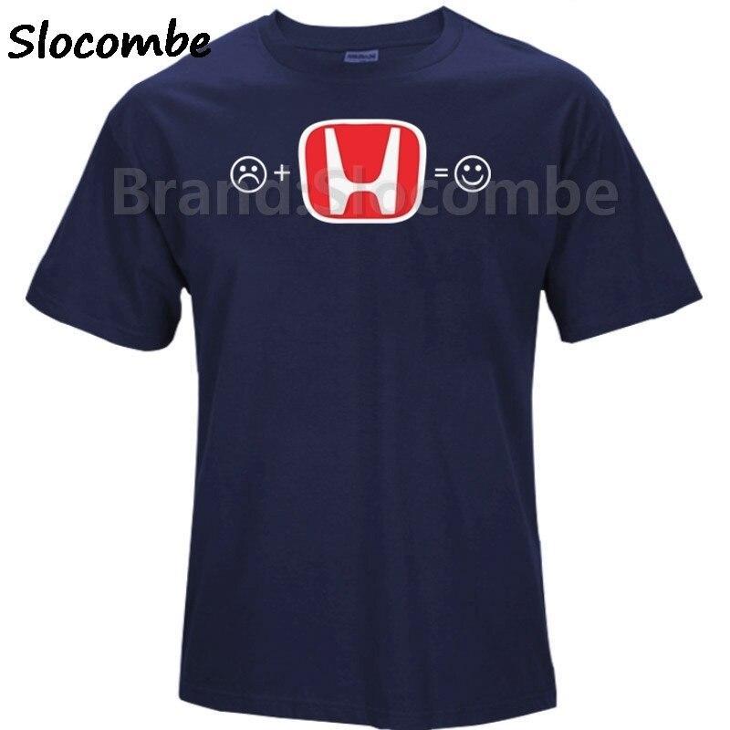 Japan Car . Civic Crx Dc2 Dc5 Cars Drag Import Jdm Type R K20 B18 Sports Gym Sportswear Gildan Men's T-shirts Birthday Gift