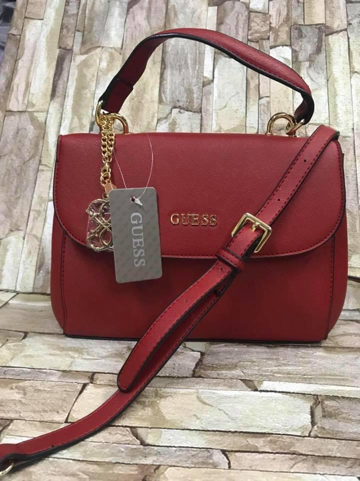 Guess Philippines - Guess Womens Cross Body Bags for sale - prices ... a723074a40f