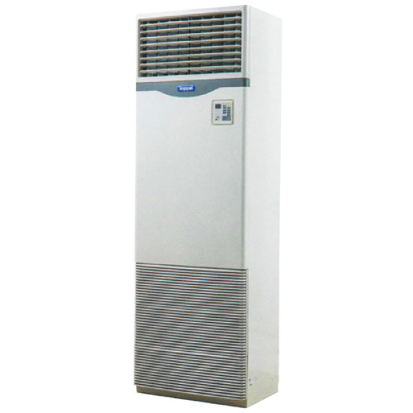 Koppel split type aircon installation manual wiring diagram and koppel 4 0hp floor mounted non inverter air conditioner white philippines swarovskicordoba Images