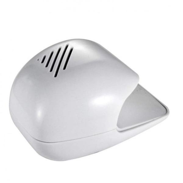Nail Dryer (White)   Philippines