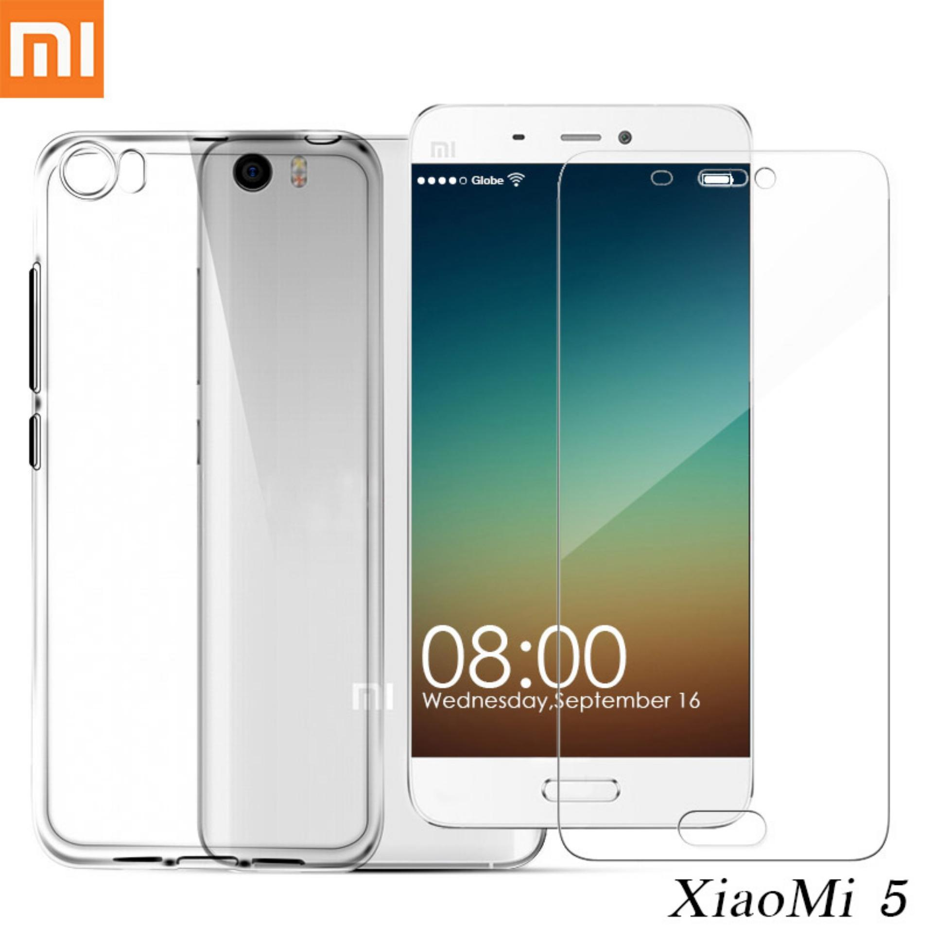 ... Note 57 Titan Premium Tempered Glass 25d Source Source Tylex Tempered Glass & Jelly Case For