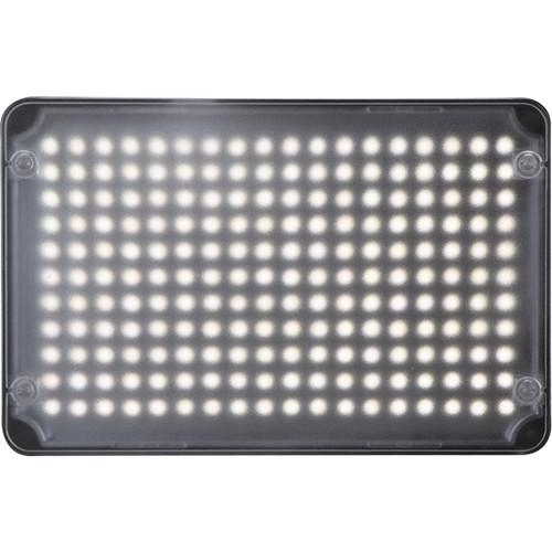 Aputure Amaran AL-H198C LED Light Black