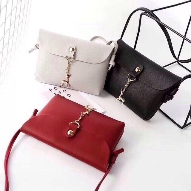 D&H Store Fashion, Charming, Mature Styles Bag for Ladies