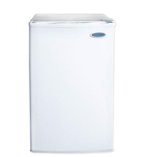American Home ABR-92 Bar Refrigerator 3 cu.ft