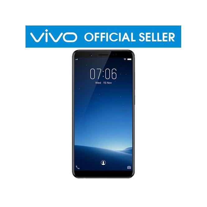 Vivo V7 Image