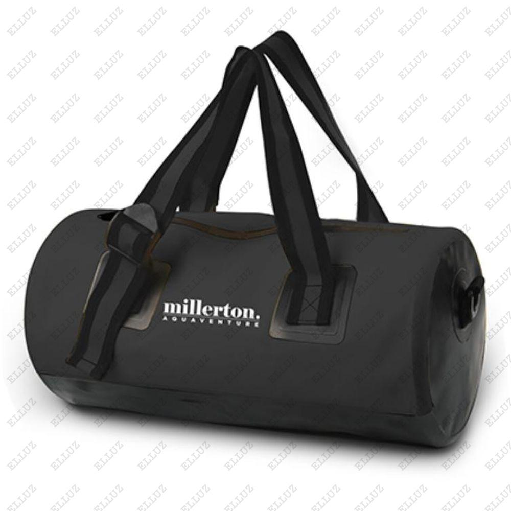 Millerton 10L Duffel Dry Bag image on snachetto.com