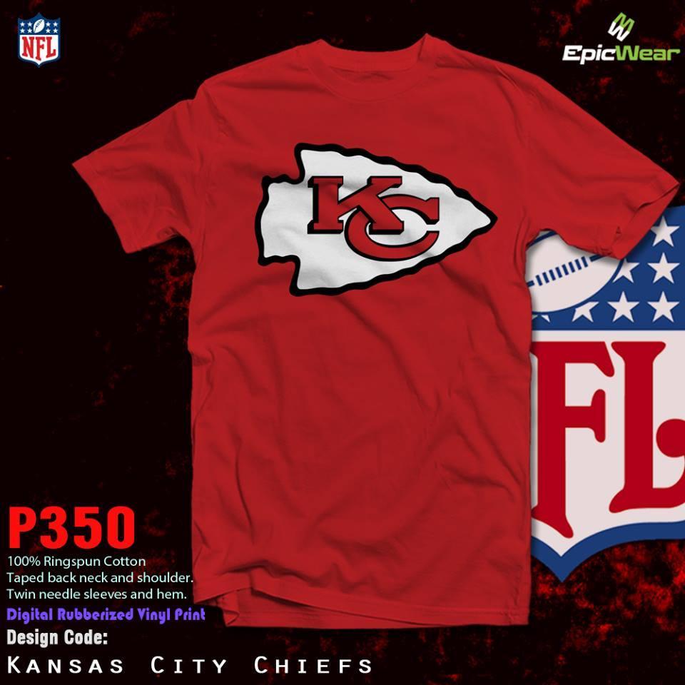 super popular 0edd3 ecdda NFL Kansas City Chiefs